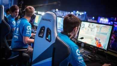 Photo of Who could be the next esports pro to switch to VALORANT?