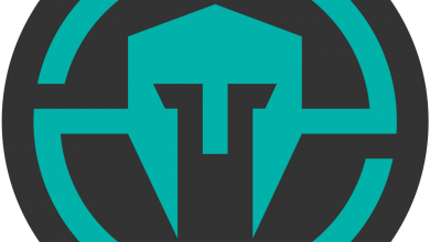Photo of Immortals Round Out VALORANT roster